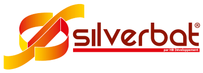 logo-silverbat