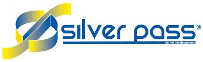logo-silverpass