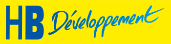 HB Développement